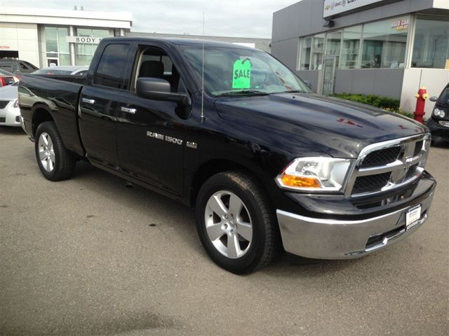 2012 dodge ram 1500 slt hamilton ontario used car for sale. Cars Review. Best American Auto & Cars Review