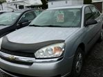 2005 Chevrolet Malibu           in Saguenay, Quebec