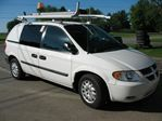 2007 Dodge Grand Caravan           in Sherrington, Quebec