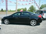 2009 Pontiac G6           in Drummondville, Quebec