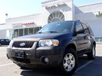 2006 Ford Escape XLT in Thornhill, Ontario