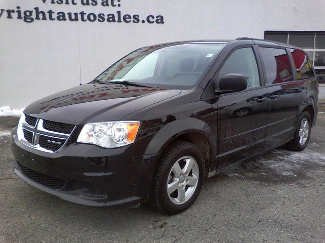 2011 dodge grand caravan express minivan stow n go more available in. Cars Review. Best American Auto & Cars Review