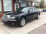 2007 Chrysler 300 LIMITED in Chicoutimi, Quebec