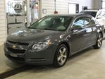 2008 Chevrolet Malibu 2LT in Levis, Quebec