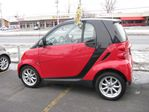 2009 Smart Fortwo Passion in Mcmasterville, Quebec