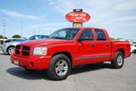 2007 Dodge Dakota ST in Ottawa, Ontario