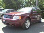 2006 Ford Freestyle Limited Sport Utility AWD in Perth, Ontario