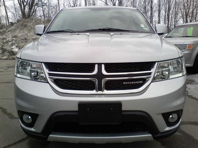 2011 dodge journey r t awd 3rd row seating perth ontario used car for sale. Black Bedroom Furniture Sets. Home Design Ideas
