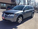 2009 Dodge Journey SXT ALL WHELL DRIVE in Perth, Ontario