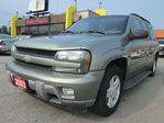 2003 Chevrolet TrailBlazer LT 4x4 Ext 7Pass in North York, Ontario