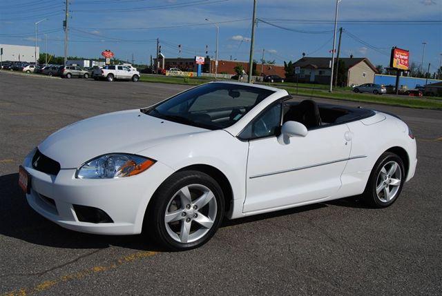 used cars for sale in rockford il sexy girl and car photos. Black Bedroom Furniture Sets. Home Design Ideas