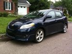 2010 Toyota Matrix XR in Mississauga, Ontario
