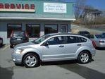 2007 Dodge Caliber SXT in New Glasgow, Nova Scotia