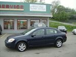 2008 Chevrolet Cobalt LS in New Glasgow, Nova Scotia