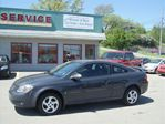 2008 Pontiac G5 - in New Glasgow, Nova Scotia