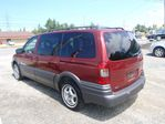 2002 Pontiac Montana Allong?e in Sherbrooke, Quebec