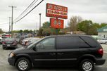 2006 Dodge Caravan           in Sherbrooke, Quebec