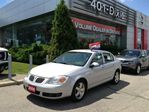 2006 Pontiac Pursuit SE in Mississauga, Ontario