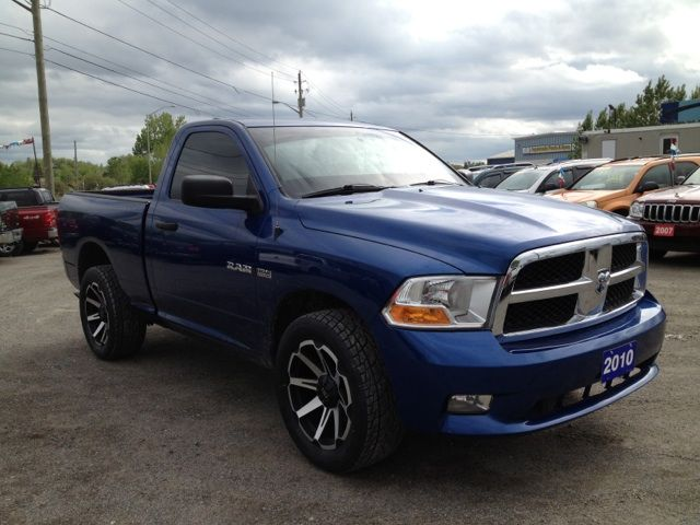 2010 dodge ram gas mileage. Black Bedroom Furniture Sets. Home Design Ideas