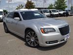 2012 Chrysler 300 ***300 S ***20 ALLOYS***PANORAMIC SUNROOF***8.4 in Mississauga, Ontario