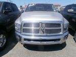 2012 Dodge RAM 3500 Crew Cab 4X4 Laramie in Langley, British Columbia