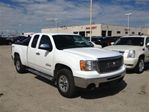 2010 GMC Sierra 1500 SL in Winnipeg, Manitoba
