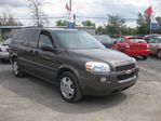 2007 Chevrolet Uplander  ONLY 7 DAYS : 24 MONTH WARRANTY in Ottawa, Ontario