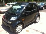2006 Smart Fortwo CDI in Mississauga, Ontario