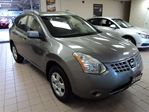 2008 Nissan Rogue S//AWD//CERTIFIED//2 YEARS WARRANTY INCLUDED in North York, Ontario