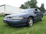 1996 Oldsmobile Cutlass Supreme           in Oshawa, Ontario