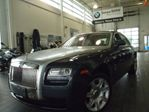 2011 Rolls-Royce Phantom Canadian Vehicle Serpa BMW Exclusive Selection. in Newmarket, Ontario