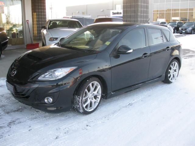 2012 mazda mazda3 speed turbo lthr winnipeg manitoba. Black Bedroom Furniture Sets. Home Design Ideas