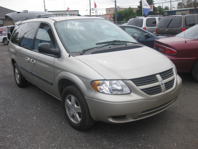 2006 dodge grand caravan only 7 days 24 month warranty in ottawa. Cars Review. Best American Auto & Cars Review