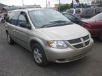 2006 Dodge Grand Caravan Only 7 Days : 24 MONTH WARRANTY in Ottawa, Ontario