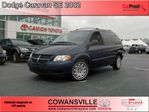 2002 Dodge Caravan SE in Cowansville, Quebec