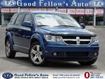 2009 Dodge Journey           in North York, Ontario