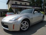 2004 Nissan 350Z Performance in Ajax, Ontario