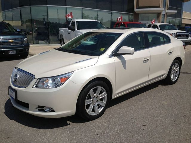 2010 buick lacrosse cxl awd related infomation specifications weili automotive network. Black Bedroom Furniture Sets. Home Design Ideas