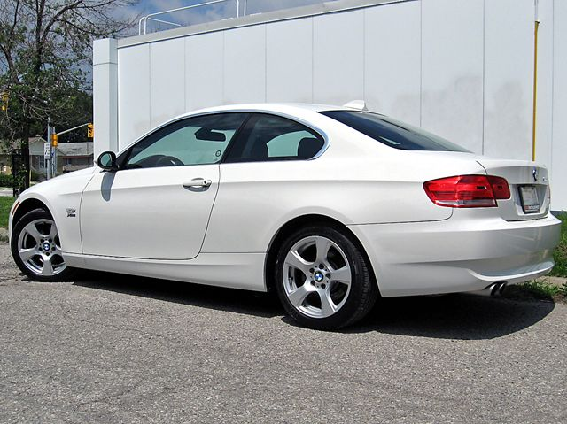 2009 bmw 3 series 328i xdrive scarborough ontario used. Black Bedroom Furniture Sets. Home Design Ideas