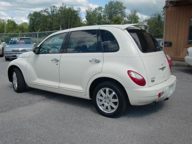 Cheap Cars For Sell In Wv