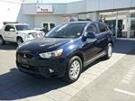 2012 Mitsubishi RVR           in Surrey, British Columbia