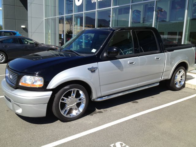 Used Ford F 150 For Sale Pittsburgh Pa Cargurus   Autos Post