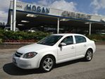 2010 Chevrolet Cobalt LT in Scarborough, Ontario