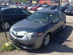 2009 Acura TSX $181/BI-WEEKLY BAD CREDIT OK * AT 4.79% in London, Ontario