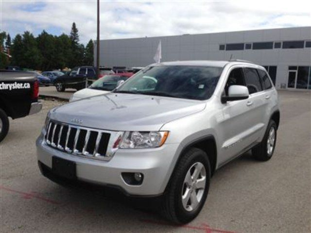 2013 jeep grand cherokee laredo etobicoke ontario used car for sale. Cars Review. Best American Auto & Cars Review