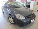 2009 Chevrolet Cobalt LT/ Under 67,000 Kilometres in Winnipeg, Manitoba