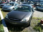 2002 Ford Taurus SE 4dr Sedan in Montreal, Quebec