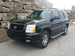 2004 Cadillac Escalade / Best Offer / Open to all trades / Executive in Kemptville, Ontario