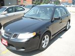 2005 Saab 9-2X Linear Manual AWD in Oakville, Ontario