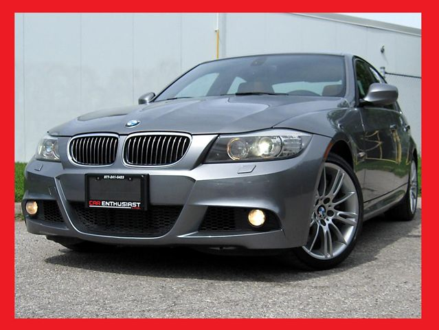 2010 bmw 335i m sport package for sale. Black Bedroom Furniture Sets. Home Design Ideas